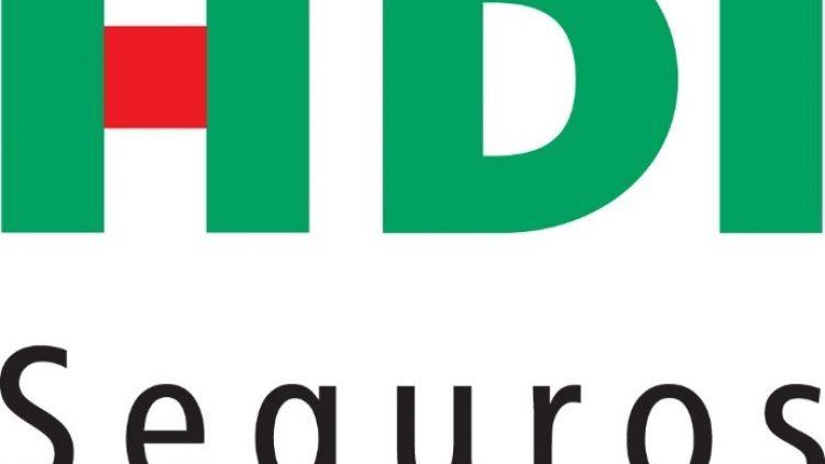 HDI Seguros participa do 19º Exposeg, em Goiânia