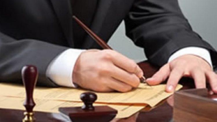 JBS renova seguro garantia judicial, informa Agência Estado