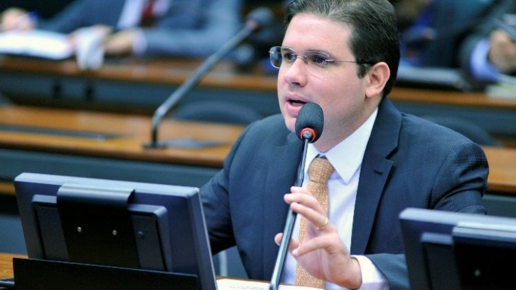 Auditoria vai verificar uso de recursos do DPVAT