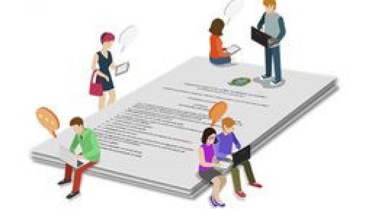 CNSP vai alterar regras para vendas de seguros por meios remotos