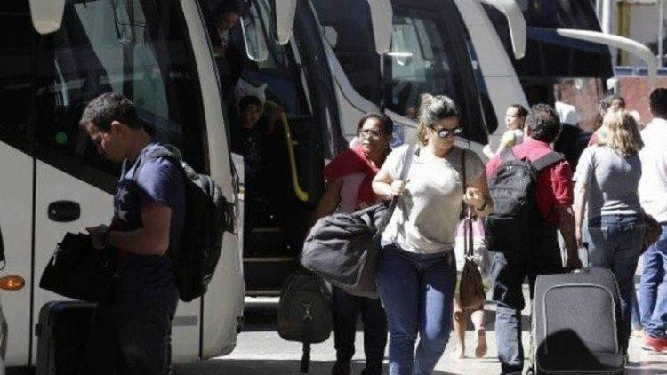Justiça proíbe empresas de ônibus de venderem seguro para viagens interestaduais