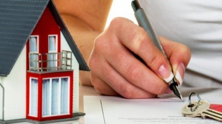 Especialista tira dúvidas sobre seguro residencial para imóveis alugados