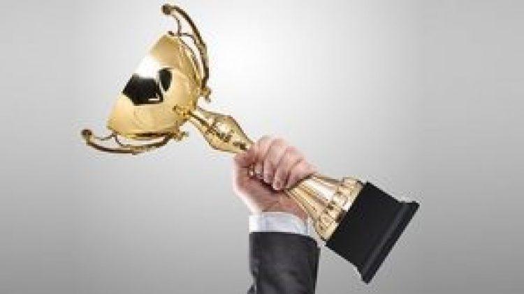 SulAmérica recebe troféu Melhores do Ano do Mercado Segurador Catarinense
