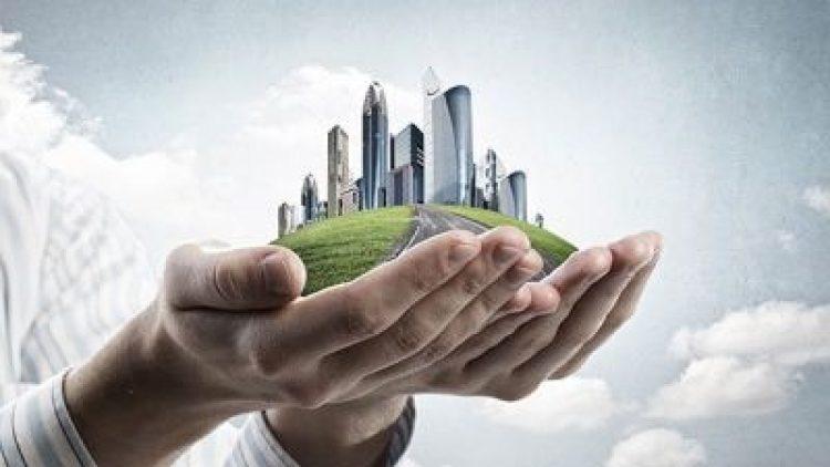 Vendas do Capital Global avançam 76%