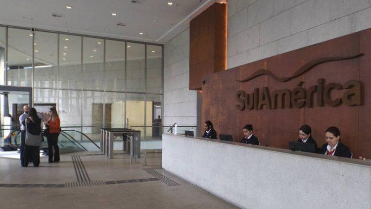 Lucro da SulAmérica cresce 2,1% e chega a R$ 151,4 milhões no terceiro trimestre