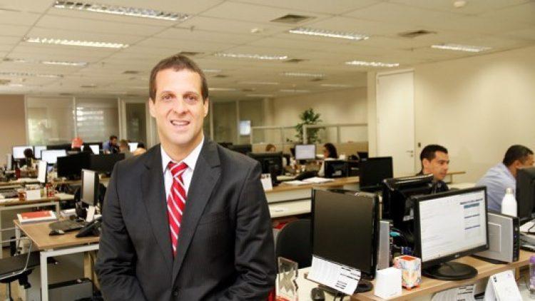 Companhia inaugura escritório em Ribeirão Preto