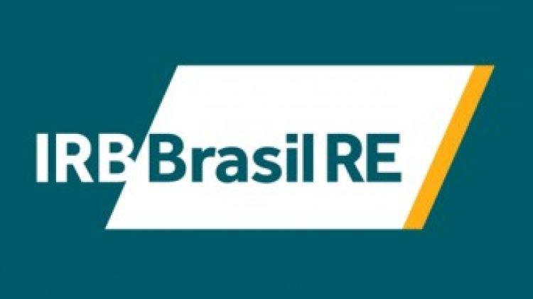 """IRB Brasil Re recebe autorização para criar """"asset"""""""