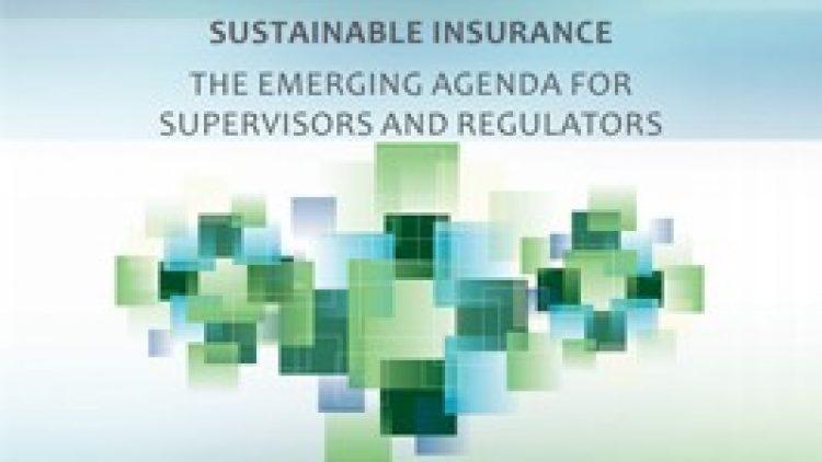 O impacto dos fatores ambientais, sociais e de governança nas seguradoras