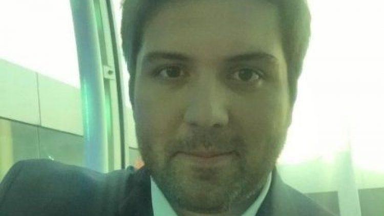 Michel Temer nomeia interventor da Aplub como diretor da Susep