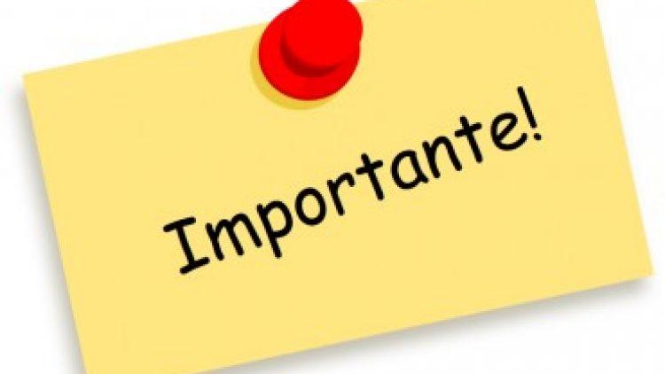 Novembro terá mais duas audiências para discutir PL 3139/15