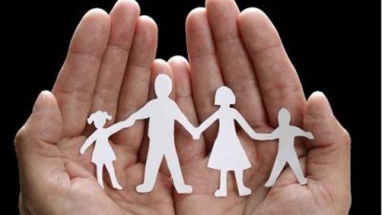 OAB/SP promove simpósio sobre Seguro de Pessoas