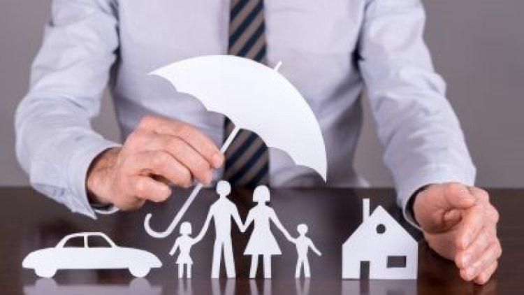 Soluções em seguro também podem ser utilizadas em vida