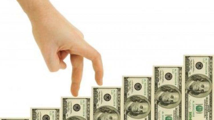 Com ampla atuação no mercado, setor de seguros apresenta grande potencial de renda