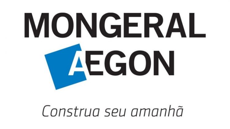 Portal de conteúdo do Instituto de Longevidade Mongeral Aegon atinge marca de um milhão de visitantes únicos