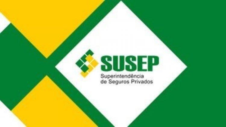 Susep: prazo para o recadastramento do corretor de seguros pessoa física encerrará em um mês