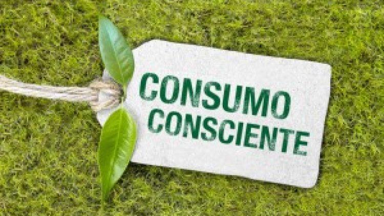 Consumo Consciente é tema de evento gratuito