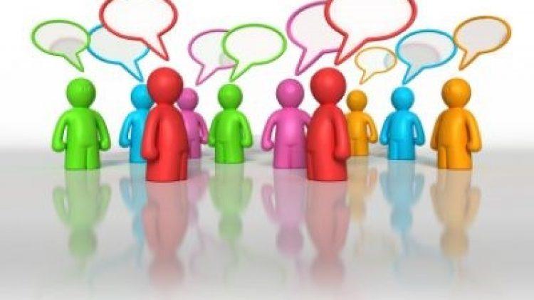 Dialogando com o futuro segurado