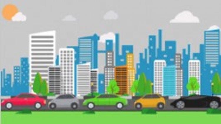 Carros autônomos estão cada vez mais próximos de serem uma realidade
