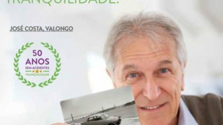 Tranquilidade e Açoreana oferecem 1 ano de seguro aos clientes mais antigos