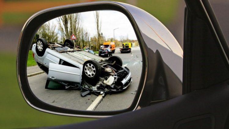 Em caso de indenização complementar, vítima de acidente pode demandar diretamente contra seguradora