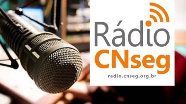 Saúde Suplementar e Seguro Internacional são destaques na programação da Rádio CNseg