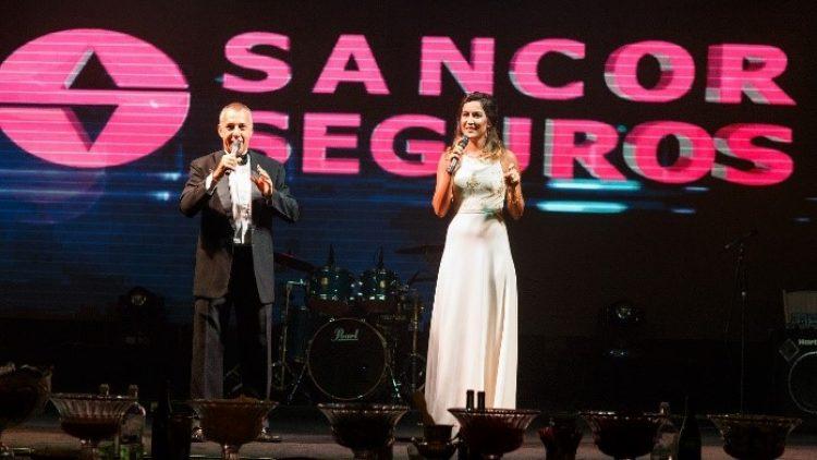 Sancor promoveu Festa do Seguro