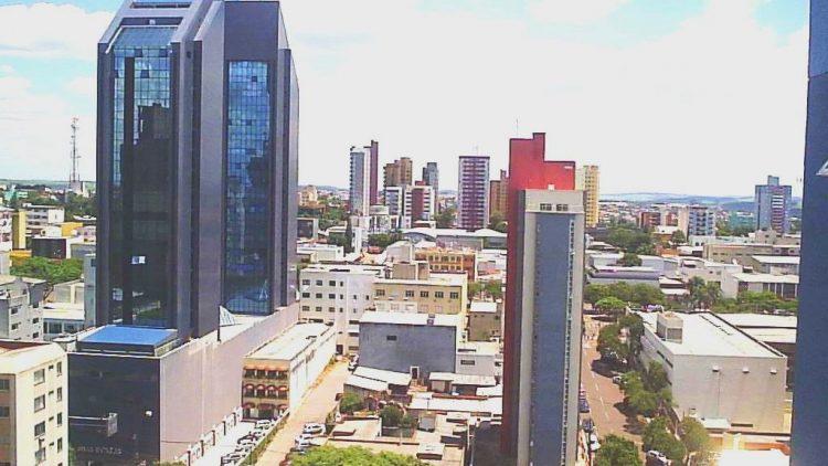 SulAmérica anuncia novas instalações em Cascavel (PR)