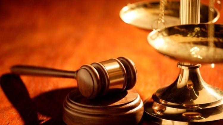 Reforma Trabalhista prevê utilização de Seguro Garantia Judicial para depósitos recursais
