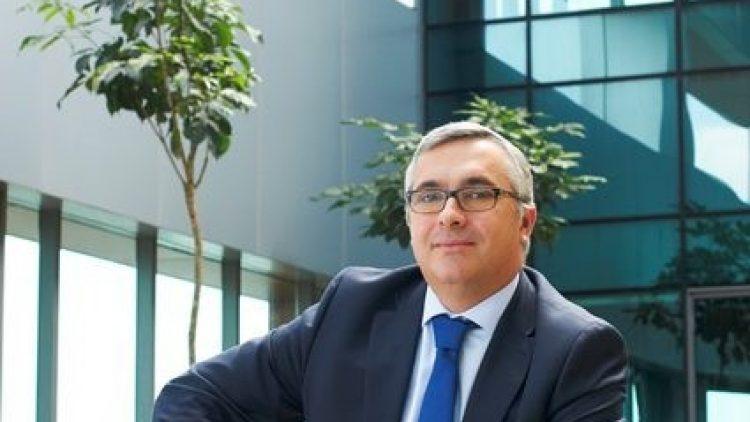 Miguel Pérez Jaime deixa a presidência da Allianz Seguros