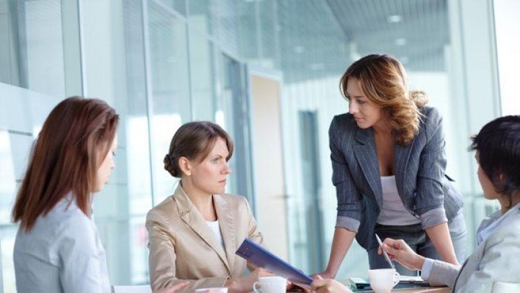 Liberty Seguros investe em mulheres empreendedoras