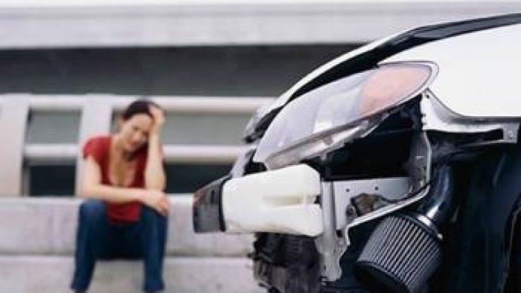 Estudo da Liberty Seguros revela que jovens são responsáveis pela maior parte dos acidentes de carro