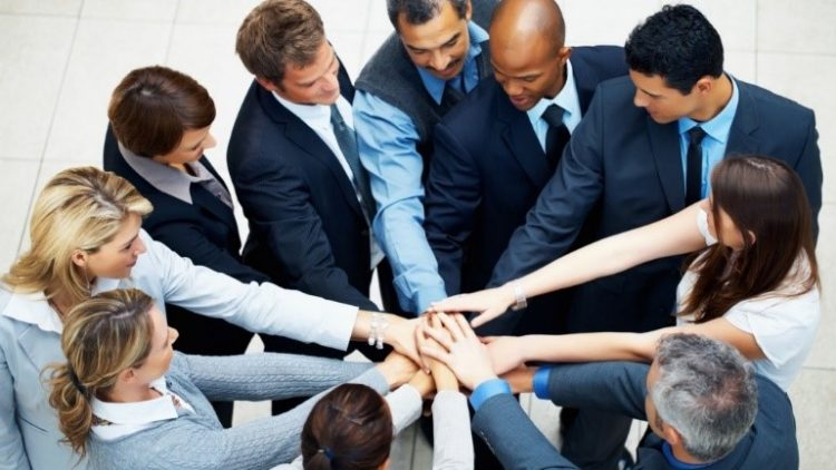 SulAmérica é premiada por práticas de liderança em gestão de pessoas