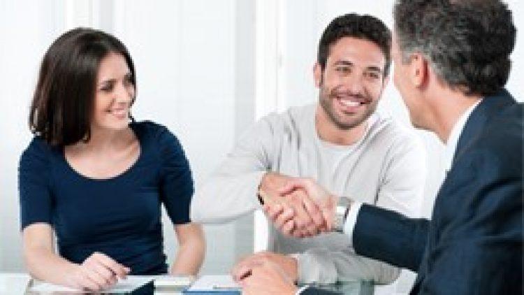 Novas regras de contratação para empresários individuais