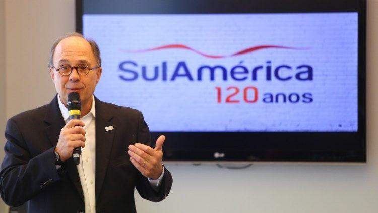 2018 será mais difícil do que foi 2017, prevê CEO da SulAmérica