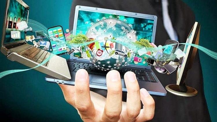 Plataforma digital de seguradora promete facilitar para o Corretor
