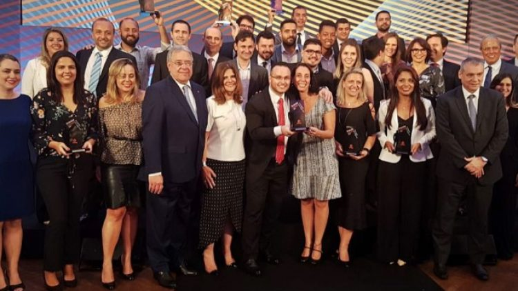 Anunciados os vencedores do 7º Prêmio Antonio Carlos de Almeida Braga – Inovação em Seguros