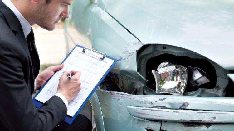 Seguro auto: o que pode impedir o recebimento da indenização?