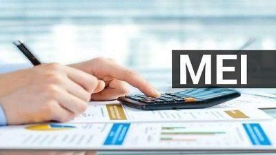 Simples: MEI pode pagar multa para permanecer enquadrado