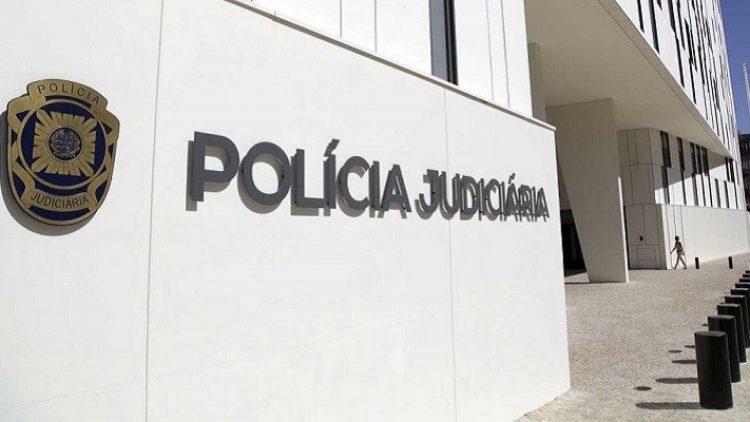 Judiciária deteve um casal suspeito de burlar seguradoras