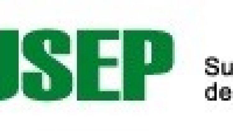 SUSEP INFORMA: CORRETOR DE SEGUROS PESSOA FÍSICA TEM APENAS 15 DIAS PARA DAR ENTRADA NO RECADASTRAMENTO