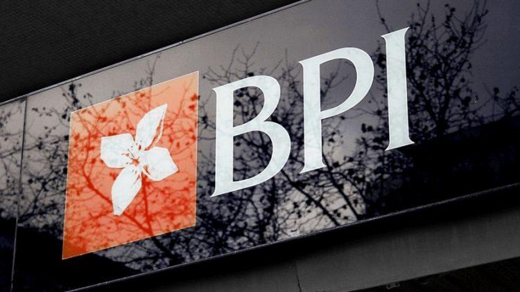 BPI vende ao CaixaBank atividade de seguros e gestão de ativos por 218 ME