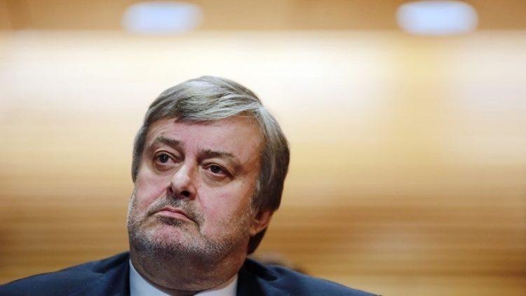 Magalhães Correia: Seguradoras poderão ocupar papel central da banca