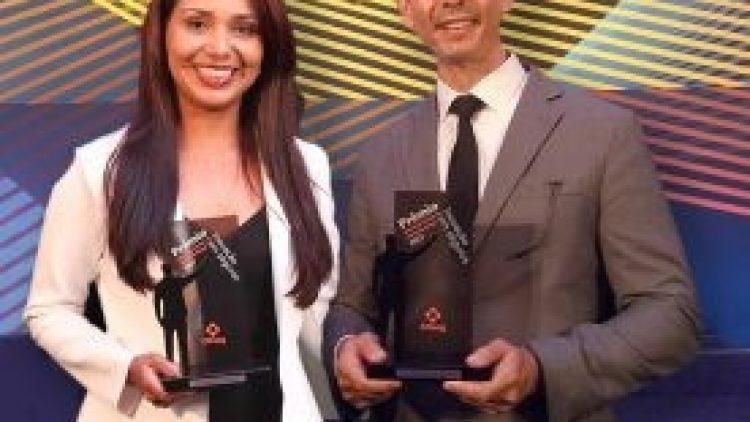 Grupo Bradesco Seguros é destaque na 7ª edição do Prêmio Antonio Carlos de Almeida Braga