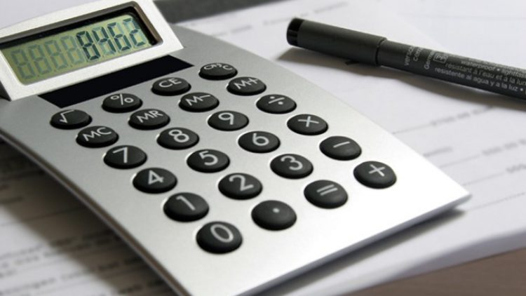Aumentos de preços do seguro devem chegar ao Brasil