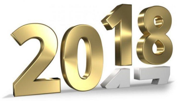 O que o mercado de seguros espera para o ano de 2018?