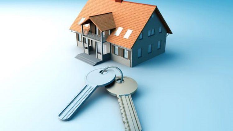 Projeto facilita oferta de seguro fiança e capitalização
