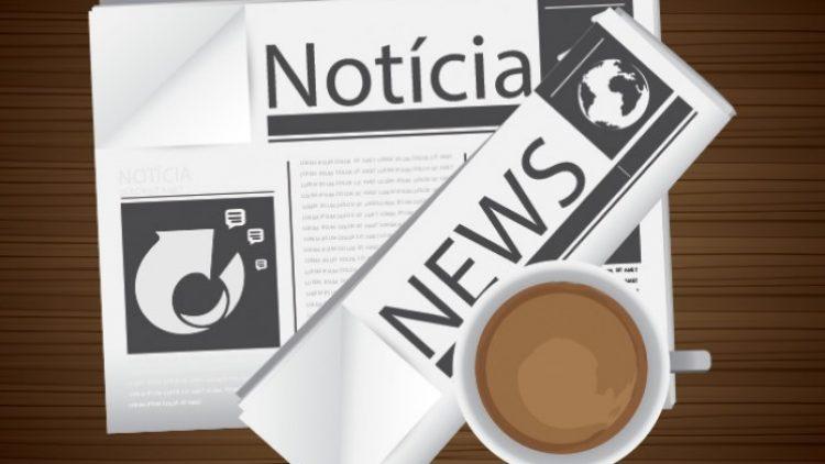 2018 será repleto de eventos para corretores