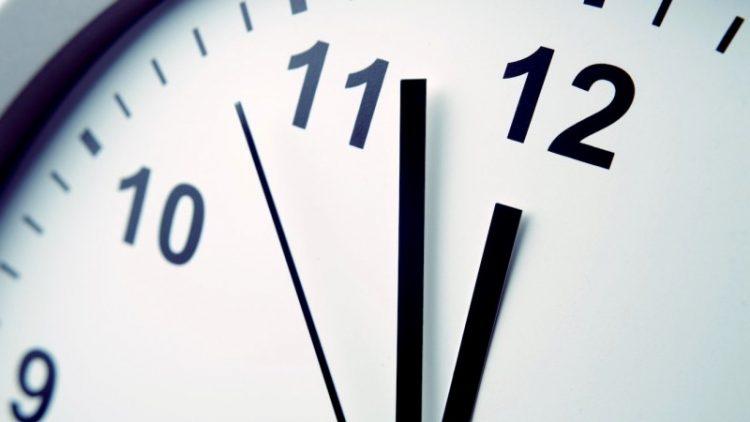 Chubb passa a emitir apólice para seguro de evento em até 24 horas
