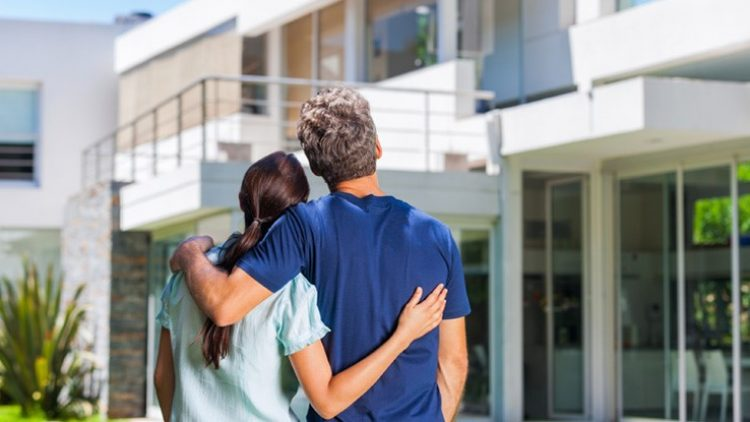 Chubb diz que vendas de seguro residencial podem crescer com conscientização