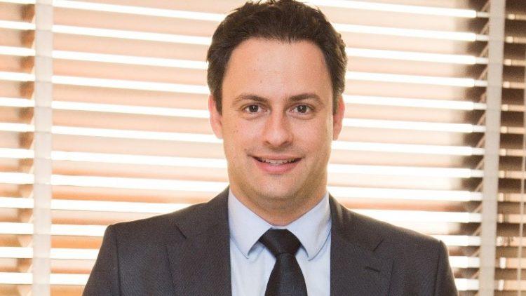 Previsul se destaca em 2017 como a seguradora digital do corretor